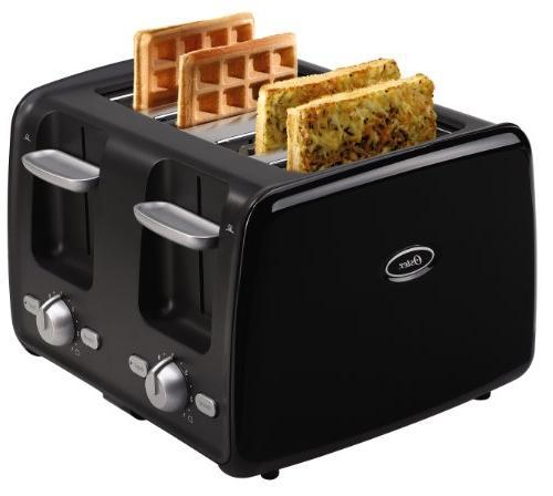 Cord Toaster,