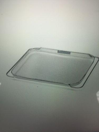 Breville Rack Tray Smart Oven® Air BOV900BSS
