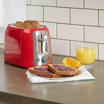BLACK+DECKER Toaster, TR1278RM
