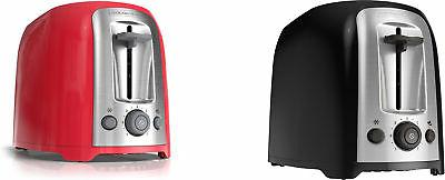 black decker tr1278 2 slice toaster 2