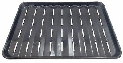 Cuisinart Chef's Convection Toaster Oven Broiling Tray, TOB-