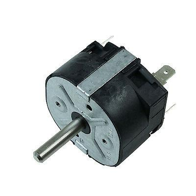 Compatible Dualit Toaster Round Timer Control Unit Assembly
