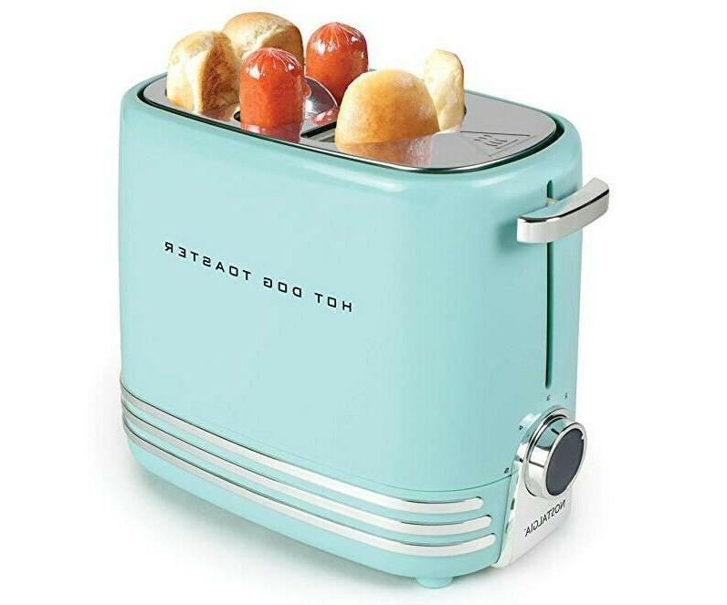 hdt900aq two hot dog and buns pop