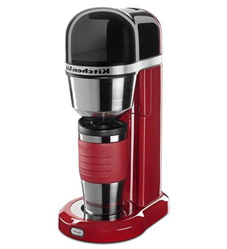 kcm0402er personal coffee maker