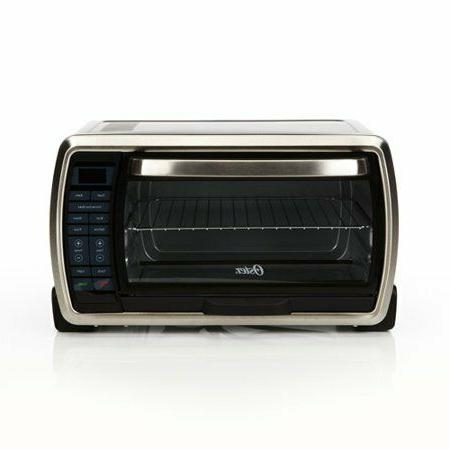 Oster Large Digital Countertop Convection