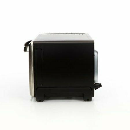 Oster Large Convection Toaster