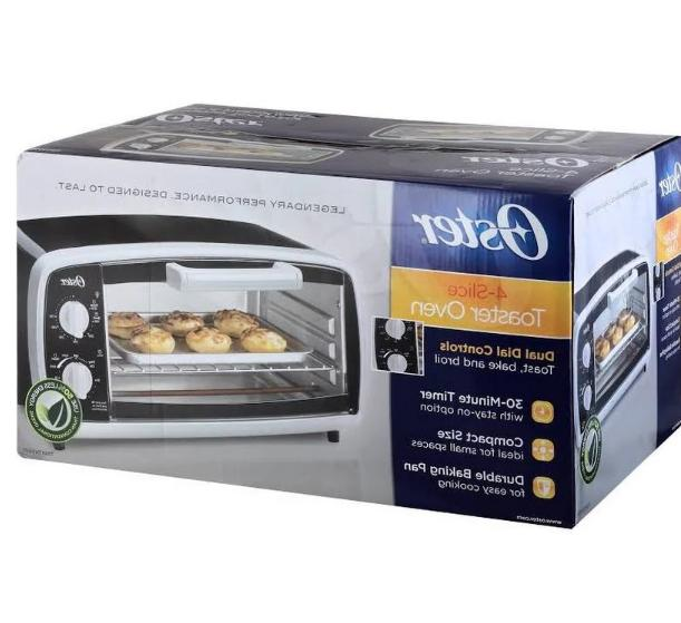 Latest oven Oven - -