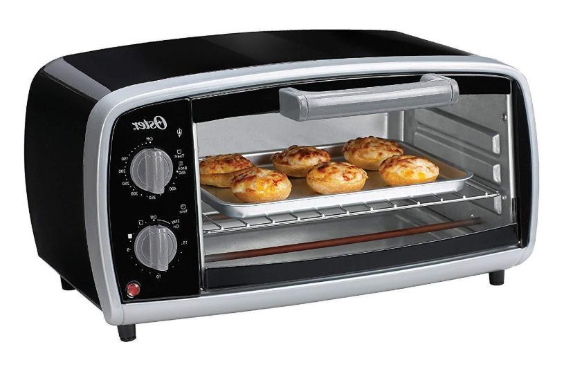 latest oven oster tssttvvg01 vega electric toaster