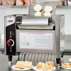 APW Wyott M2000 Bun Toaster