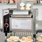 New APW WYOTT M-2000 208V Bun Grill Toaster