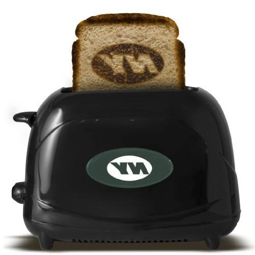 nfl black toasters