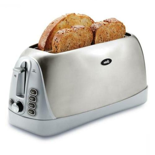 Oster Long Toaster,