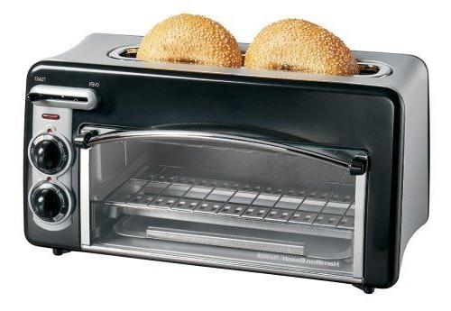 oven toaster 1