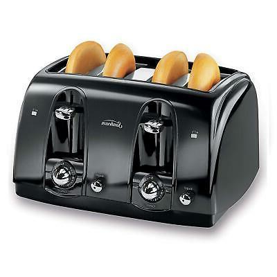 Professional Slice Toaster