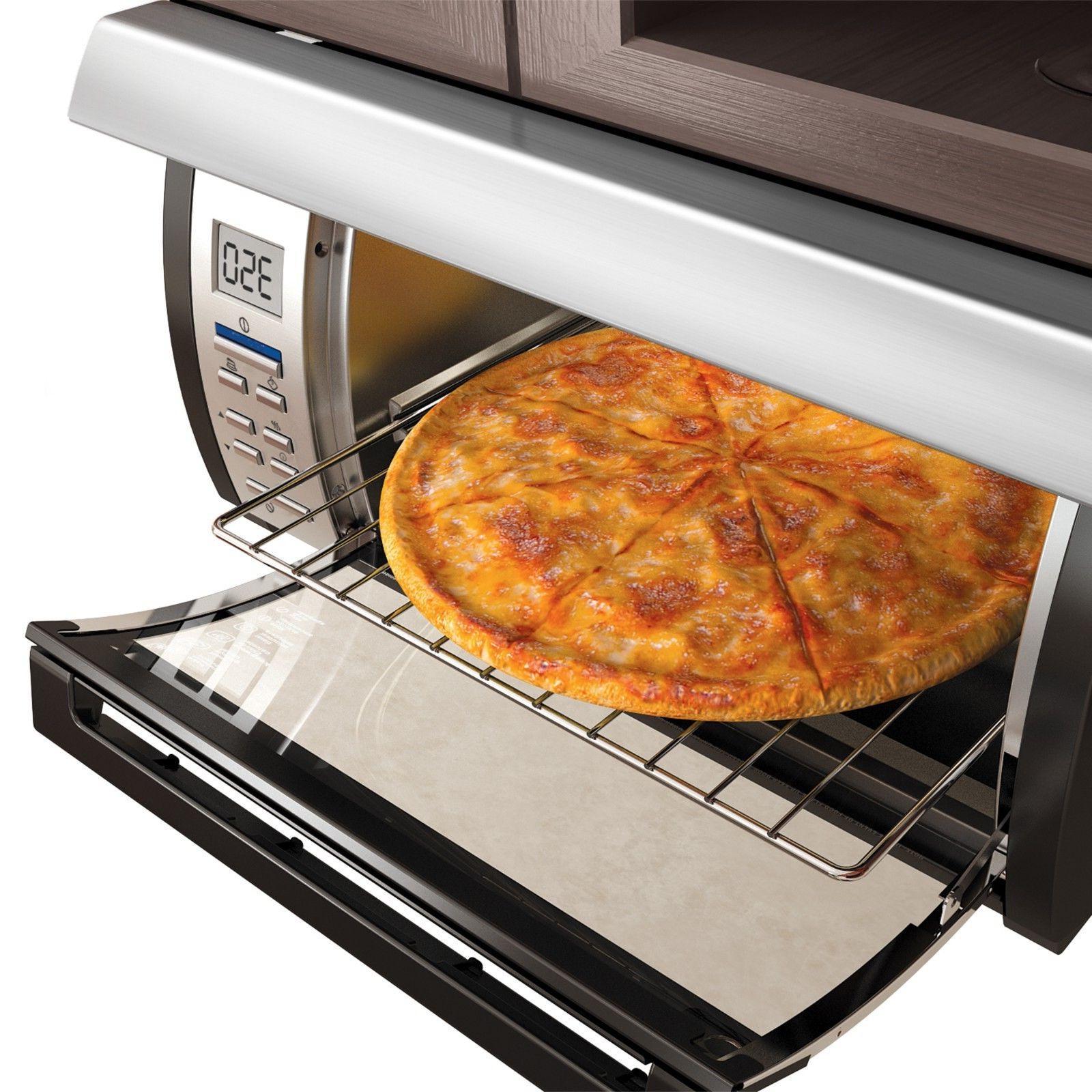 Oven Digital Kitchen Timer Cook