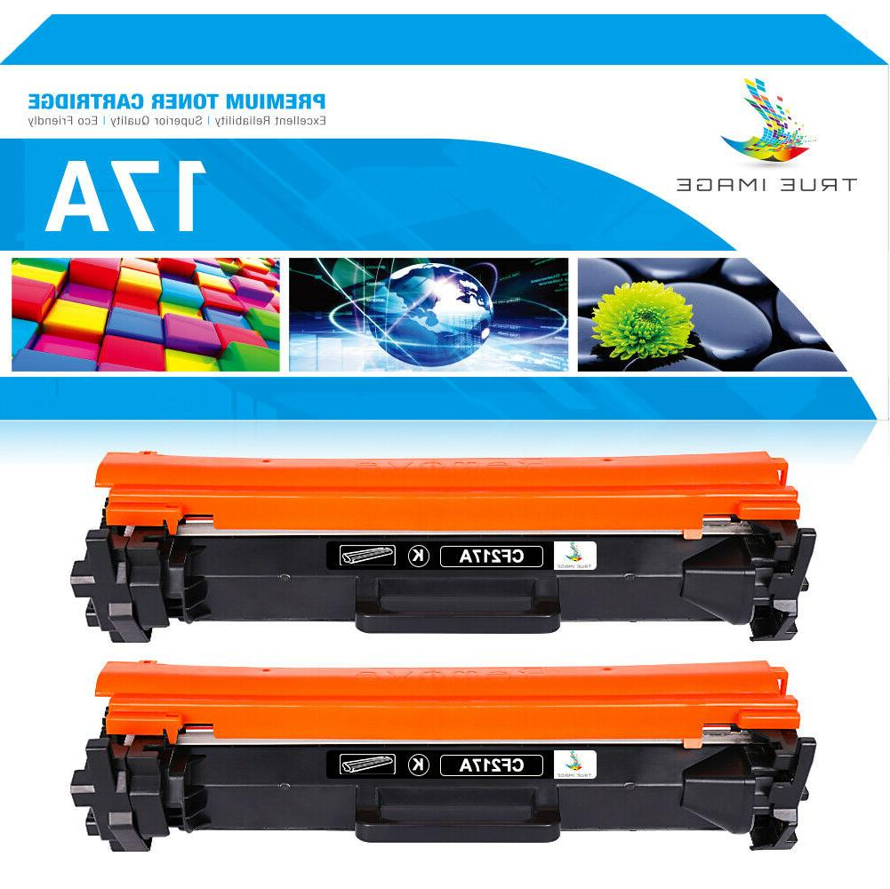 stainless steel bread toaster 2 slice extra
