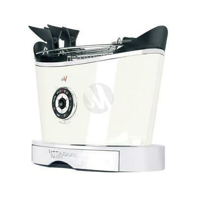 toaster volo