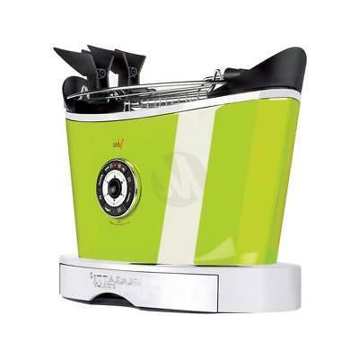 toaster volo apple