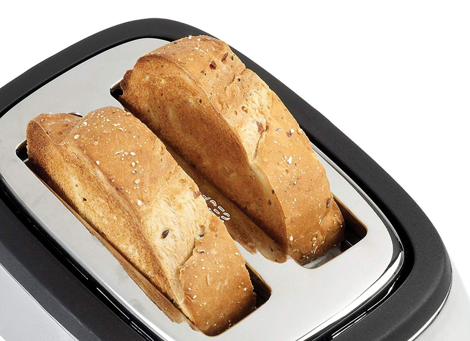 Russell Hobbs Slice Toaster, FREE SHIPPING
