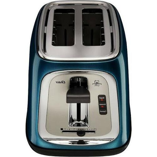 tssttrjb0t 2 slice toaster