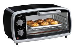 Latest oven - Oster TSSTTVVG01 Vega Electric Toaster Oven -