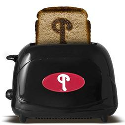 MLB ProToaster Elite - MLB Team: Philadelphia Phillies