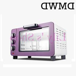Multifunction Electric <font><b>oven</b></font> with timer m