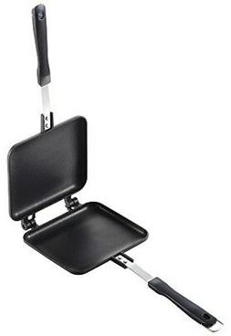 New Japanese cooking Pan Hot Sandwich toaster SJ1681