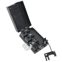 Smeg Oven Cooker Hob Terminal Block / Junction Box