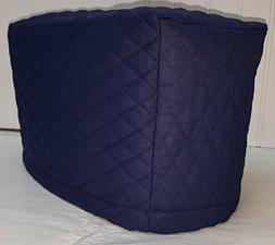 Quilted Toaster Cover