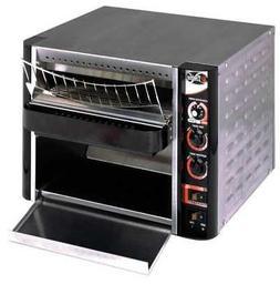 APW WYOTT XTRM-1 120V Radiant Conveyor Toaster