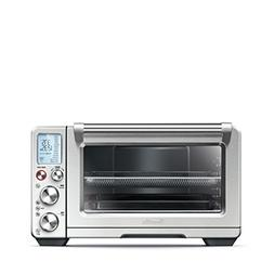 Breville RM-BOV900BSS Countertop Convection Oven