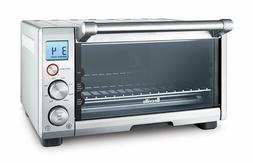 Breville Counter Top Smart Oven Element iQ 1800 Watt, BOV650