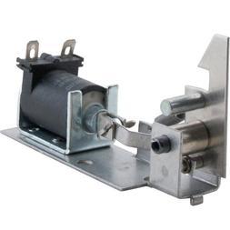 Solenoid & Latch Toastmaster restaurant toaster 62831
