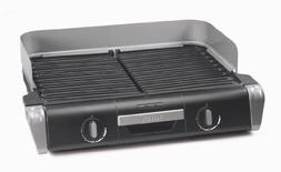 Tefal TG 8000 BBQ Family electric grill