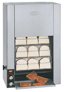 "Hatco TK-100-***-QS 22""W Vertical Conveyor Toaster 960 Slice"