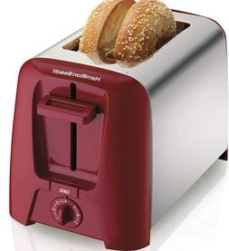 Toast Boost,2 Slice Toaster with Shade Selector,Cord Sto