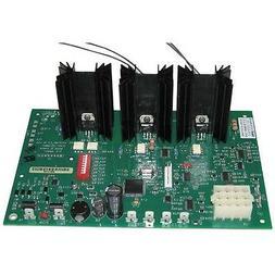 """TOASTER CONTROL  5"""" X 7-3/4"""" BOARD for Hatco Series TQ400 TQ"""