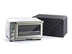 CoverMates – Toaster Oven Cover – 20W x 15D x 11H – Di