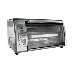 Toaster Oven Pan Tray Baking Ware Dual Electric Countertop C