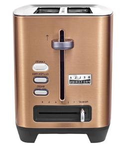 Toasters - Bella Pro Series 2-Slice Extra-Wide-Slot Toaster,