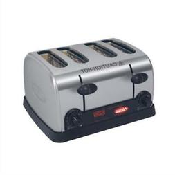 Hatco TPT-120-QS  Pop-Up Toaster
