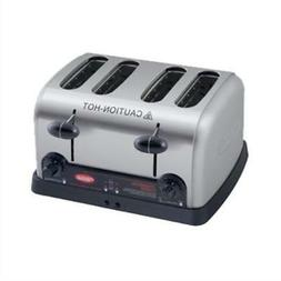 Hatco TPT-240-QS  Pop-Up Toaster
