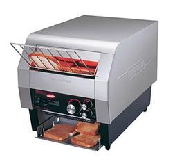 Hatco TQ-400 Toast-Qwik Electric Conveyor Toaster