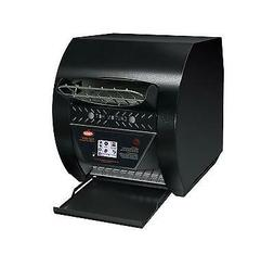 Hatco TQ3-900H Toast-Qwik® Horizontal Conveyor Toaster w/ 3