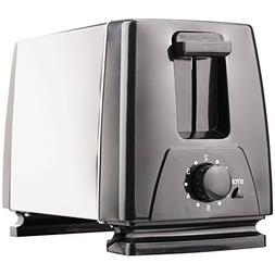 BRENTWOOD TS-280S 2-Slice Toaster electronic consumer