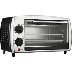 TS-345B Toaster Oven