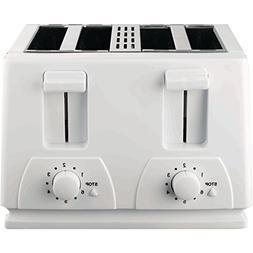 BRENTWOOD TS-264 4-Slice Toaster Home, garden & living