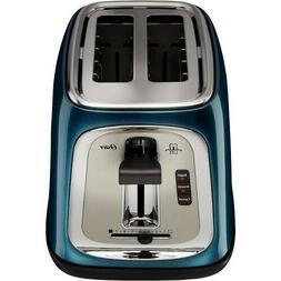 Oster TSSTTRJB0T 2-Slice Toaster