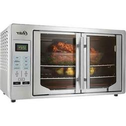 Oster TSSTTVFDDG Digital French Door Oven